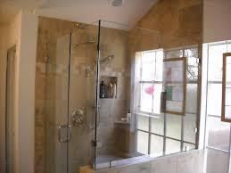 Discount Shower Doors Glass by How To Replace A Shower Door Tos Diy Doors Loversiq