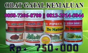 Obat Gatal 268 best obat gatal kulit images on website