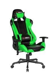 Comfy Pc Gaming Chair Top 10 Best Gaming Chairs Under 200 In 2017 Reviews Topbestspec
