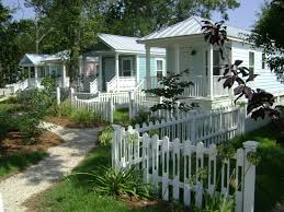 Lowes Katrina Cottages Nice Katrina Cottages On Interior Decor Apartment Ideas Cutting