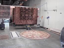 Diamond Area Rug by Area Rug Cleaning Orange Ca 714 771 1300 Diamond Carpet Care