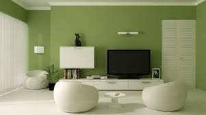 paint colors for homes interior 20 photographs of shades of green paint colors homes alternative