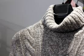 gran sasso sweaters sauma getting ready for the fall and winter dress like a