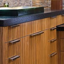 Cabinet Handles For Kitchen 33 Best Contemporary Pulls Images On Pinterest Bath Room Decor
