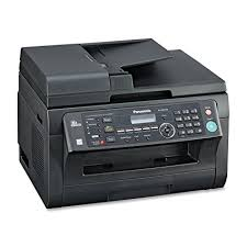 Toner Panasonic Kx Mb2085 panasonic kx mb2030 multifunction laser printer electronics