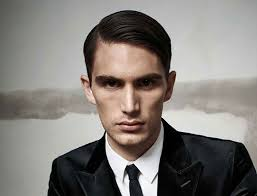 gucci 2015 heir styles for men 5 cool men s hairstyles for summer 2014 the fashion supernova