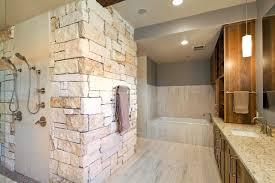home decor master bathroom remodel ideas jpg extraordinary