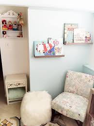 travel themed playroom it s simply lindsay playroom makeover it s simply lindsay