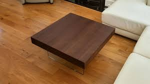 espresso wood coffee table aria small espresso dark best dark wood coffee table wall