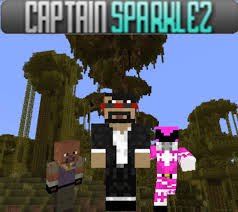 captainsparklez house in mianite captainsparklezfanart explore captainsparklezfanart on deviantart