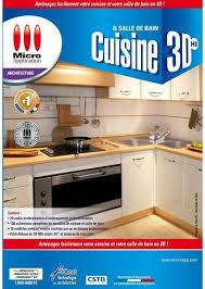 outil de conception 3d cuisine outil conception cuisine maison design