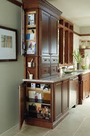 short kitchen pantry kitchen message center google search kitchen pinterest