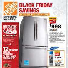 sneak peak at home depot black friday sales archived black friday ads black friday ads black friday deals