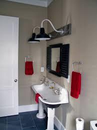 Kids Bathroom Furniture - 89 best kids bathrooms images on pinterest kid bathrooms