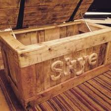 Design Your Own Toy Chest by Build And Design Your Own Personalised Toy Box At Unique Items