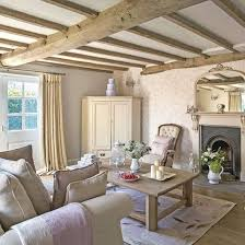 cottage livingrooms artistic the 25 best cottage living rooms ideas on in