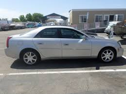 cts cadillac for sale by owner car for sale 2005 cadillac cts in lodi stockton ca lodi park