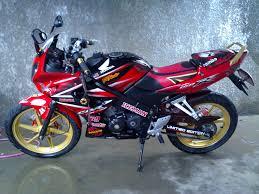 old honda cbr 2007 honda cbr150r moto zombdrive com