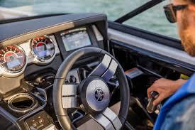 2017 yamaha 242x e series park marine boating centers