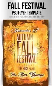 food drive poster template free free thanksgiving flyer template telemontekg me