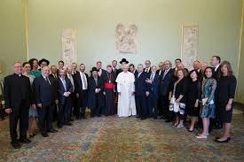 israelische k che call me jorge how many books on talmudic judaism does francis