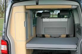 volkswagen california shower volkswagen california estate 2005 2015 features equipment and