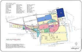national city marine terminal redevelopment action san diego reader
