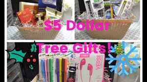 inexpensive gift baskets dollar tree christmas gift ideas inexpensive 5 gift baskets