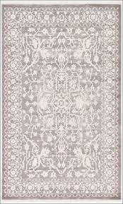 furniture awesome wholesale braided rugs shabby chic area rugs