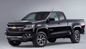 Chevy Colorado Bed Cover Chevrolet Chevy Colorado Toolbox 6 Standard Bed Bakbox2 Stunning