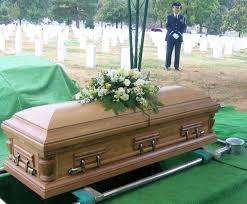 burial caskets picking the right casket funeral caskets edenfuneralservices