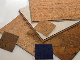 cork flooring for bathroom lowes tile flooring houses flooring picture ideas blogule
