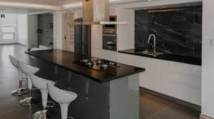 made to order kitchen cabinets in the philippines best 15 custom cabinet makers in philippines houzz