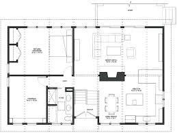 kitchen floorplan kitchen dining room floor plans floor plan building 4 open kitchen