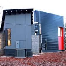 Modern Home Design Charlotte Nc Dialect Design Dialectdesign On Pinterest