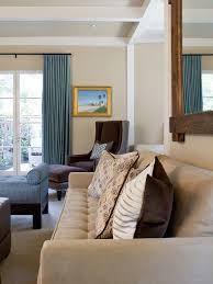 44 best tudor cottage style images on pinterest cottage style