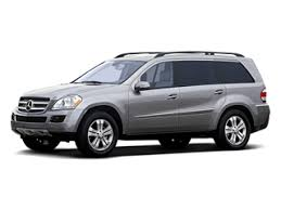 average maintenance cost for mercedes 2008 mercedes gl450 repair service and maintenance cost