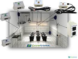 dun nosorry cropbox a farm in a shipping container