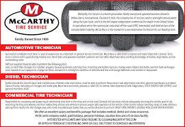 Diesel Technician Resume 100 Tire Technician Resume Biomedical Engineering Phd