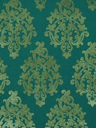 Woven Upholstery Fabric For Sofa Best 25 Aqua Fabric Ideas On Pinterest Modern Upholstery Fabric