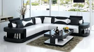 Modern Living Room Sets For Sale Living Room Furniture Sets Sale Babini Co