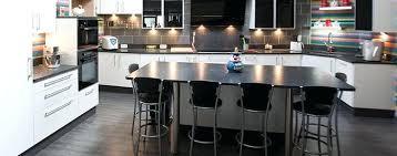 comparaison cuisiniste cuisiniste belgique un atelier de fabrication de cuisine en belgique