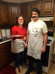 Utz Costume Diy Guides Cosplay Natty Boh Utz Halloween Costume Baltimore Clothes