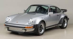 1979 porsche 911 turbo 1979 porsche 911 turbo turbo driver market