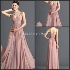 maternity dresses for weddings evening dresses party maternity dress wedding guests