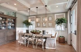 memorable country dining room style for your house wearefound