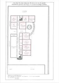 building plan swami ram tirth kanya mahavadalay