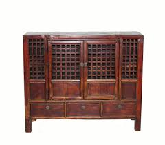 large chinese country kitchen cabinet u2013 dyag east