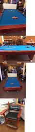 best 25 professional pool table ideas on pinterest pool table