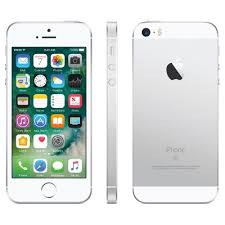 target black friday deals on iphone 5s cell phones with plans target